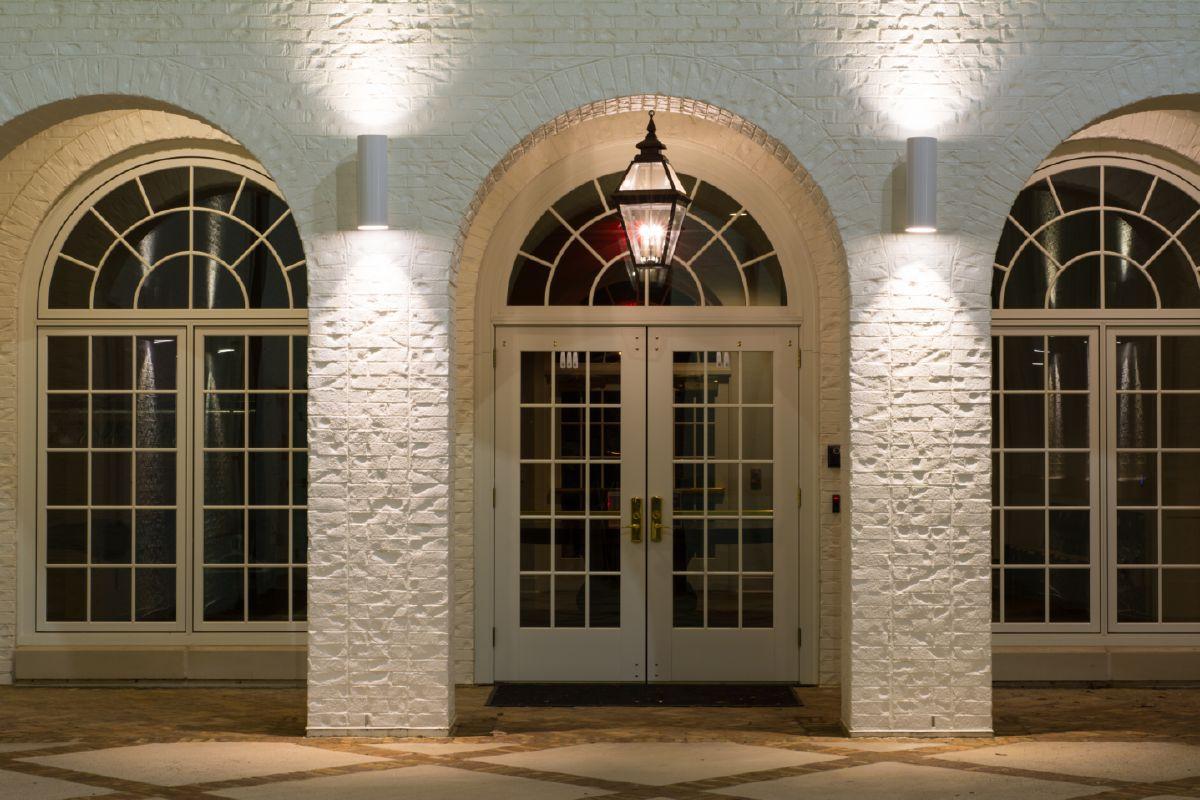 double glazed doors dorset double glazing dorset